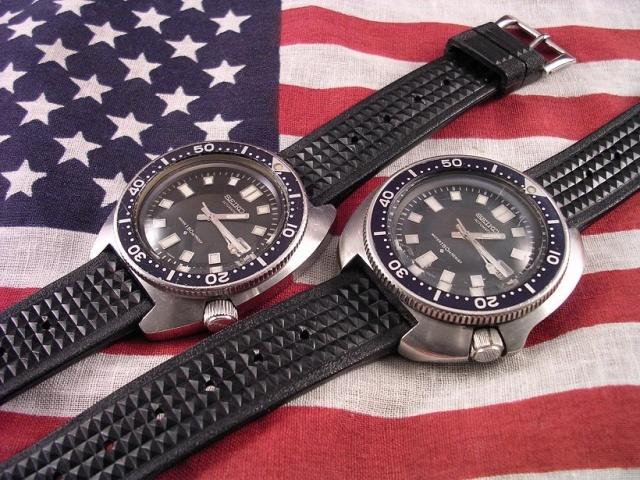 budget - nouvelle montre budget 500€ max  Memorial_Day_2003.sized